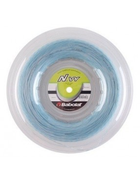 BABOLAT Pro Tour Traction x3 (Blanco)